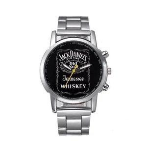 Accessories - Brand new watch